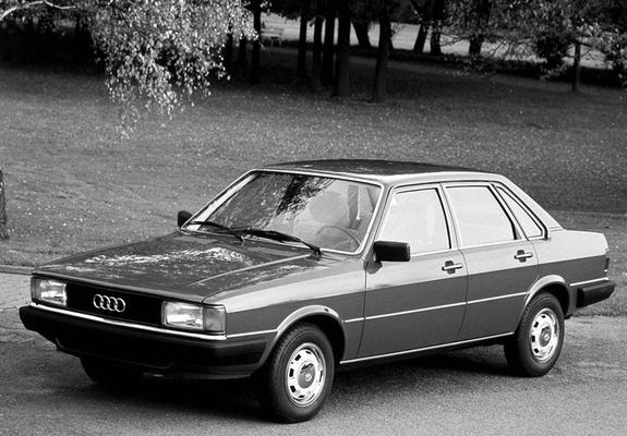 4-deurs, sedan | 1978-1981
