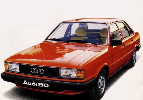 4-deurs, sedan | 1981-1984