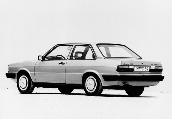 2-deurs, sedan | 1981-1984