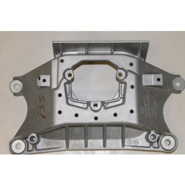 Dwarsdrager 6-versnellings schakelbak Audi A4, S4, A5, S5 Bj 08-12