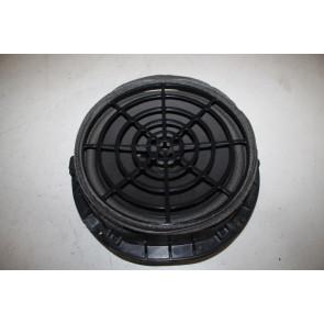 Lagetonenluidspreker Audi A4, S4, RS4, A5, S5, RS5 Bj 16-heden