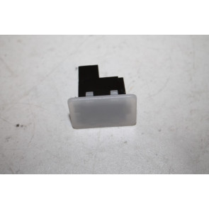 Led-lamp LV Audi A4, S4, RS4, A5, S5, RS5 Bj 16-heden