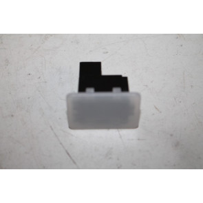 Led-lamp RA Audi A4, S4, RS4, A5, S5, RS5 Bj 16-heden