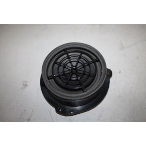 Lagetonenluidspreker achter Audi A4, S4, RS4, A5, S5, RS5 Bj 16-heden
