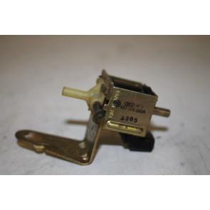 Magneetklep geschikt voor diverse Audi modellen Bj 80-00