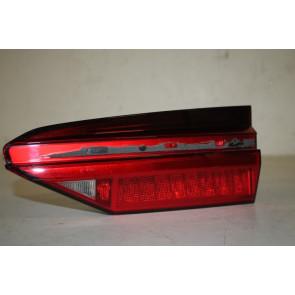 Achterlicht achterklep LED rechts Audi A6, S6, RS6 Bj 19-heden