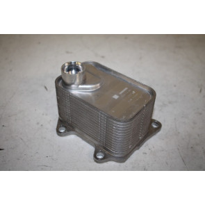 Oliekoeler 1.8/2.0 TFSI benzine diverse Audi modllen Bj
