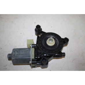 Ruitbedieningsmotor LV Audi A1, A4, S4, RS4, A5, S5, RS5, Q7, SQ7, Q8, SQ8, RSQ8, R8 Bj 16-heden