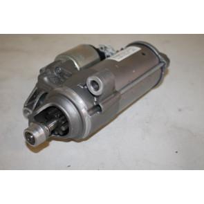 Startmotor 2.9/ 3.0 V6 TFSI benz. Audi S4, RS4, S5, RS5, A6, A7, Q5 Bj 13-heden