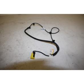 Kabelset zij airbag Audi A4, S4, RS4, A5, S5, RS5 Bj 16-heden