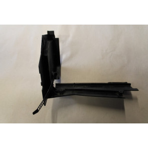 Luchtvoering voor luchtfilter Audi 80, 90, Coupe, Cabriolet, RS2 Bj 87-00