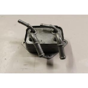 Brandstofkoeler 2.5 TDI Audi A6, A6 Allroad, A8 Bj 98-05