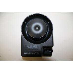 Elektronische sirene geschikt voor div. Audi modellen Bj 04-14