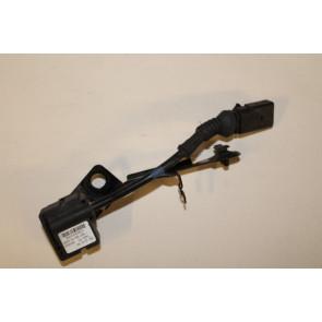 Accelleratiesensor luchtveerdemper Audi A8, S8 Bj 03-10