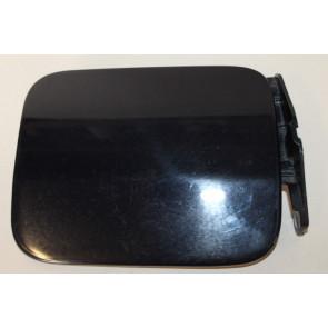 0555536 - 4D0809905B - Tank valve black metallic Audi A8, S8 Bj 94-03