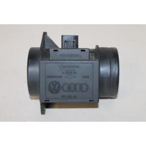 0555774 - 074906461 - Luchtmassameter 1.9 TDI Audi 80, Cabriolet, A3, A4, A6 Bj 92-00
