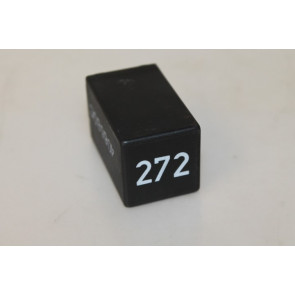 0557293 - 443955532C - Relais voor elektroventilator