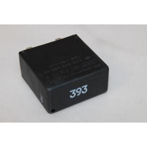 0557420 - 4B0919471A - Regelapparaat verlichting controle div. Audi modellen