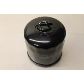 Oliefilter Audi 100, A6 Bj 82-97