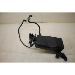Absorptie-koolfilter 1.8T benzine Audi TT Bj 99-06