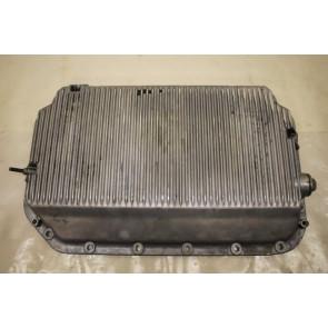 Carterpan 2.6/2.8 V6 benzine div. Audi modellen Bj 89-00