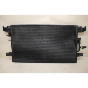Condensor 4.2 V8 benzine Audi RS6 Bj 03-05