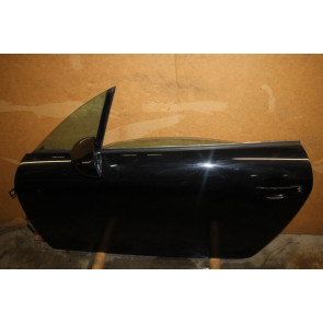 Portier links zwart Audi TT Bj 99-06