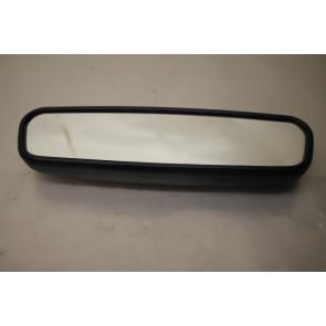 Binnenspiegel, dimbaar zwart div. Audi modellen Bj 90-heden