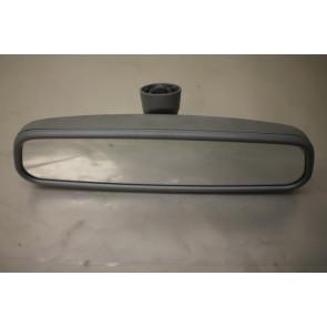 Binnenspiegel, dimbaar zilver div. Audi modellen Bj 90-heden