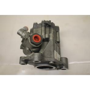 Stuurbekrachtigingspomp 4.2 V8 benz. Audi RS4 Bj 06-09