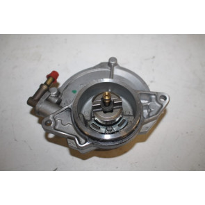 Onderdrukpomp 2.7/3.0 V6 TDI Audi A4, A5, Q5, Q7 Bj 05-16