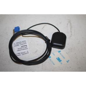 GPS antenne 1,8 M RNSE, MMI div. Audi modellen