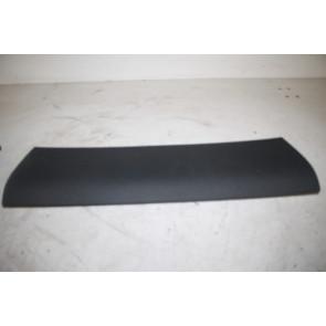 Hemelbekleding zwart Audi A3, S3, RS3 Sportback Bj 04-13
