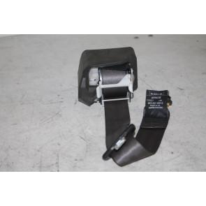 3-punts veiligheidsgordel LA+RA swing/zwart Audi A4, S4 Bj 01-05