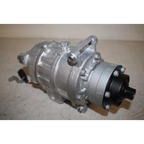 Aircopomp V8 benzine Audi A8 Bj 10-17