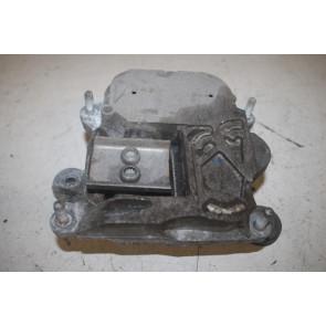 Rubbermetaalsteun Audi A6, RS6, A7, RS7 Bj 11-heden