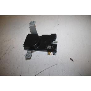 Antenneversterker Audi A3, S3, RS3 Sportback Bj 04-13