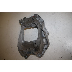 Dwarsdrager Audi A6, S6, RS6, A7, S7, RS7, A8, S8 Bj 10-18