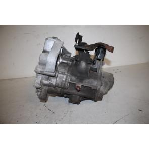 6-Versnellings schakelbak LMD Audi A1 Bj 11-14