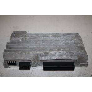 B&O Versterker soundsysteem Audi A4, S4, RS4, A5, S5, RS5, Q5 Bj 08-16