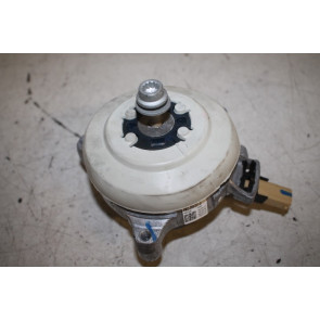 Hydrosteun links Audi Q7 Bj 16-heden