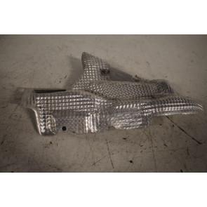 Afschermplaat ENGELS Audi A4, S4, RS4, A5, S5, RS5, Q5 Bj 08-16