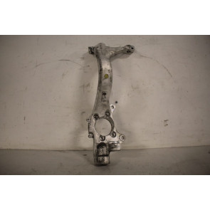 Wiellagerhuis 82MM RV Audi A4, S4, RS4, A6, S6 Bj 98-05