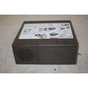 Luchtcompressor div. Audi modellen Bj 98-heden