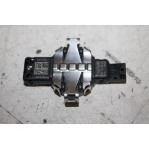Sensor lucht, regen en licht div. Audi modellen Bj 11-18