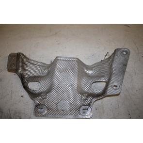 Afschermplaat Audi Q5, SQ5 Bj 13-17