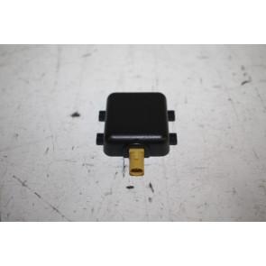 Antenne dashboard div. Audi modellen Bj 13-heden