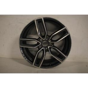 Aluminium velg 19 inch Audi A3, S3 Bj 13-heden